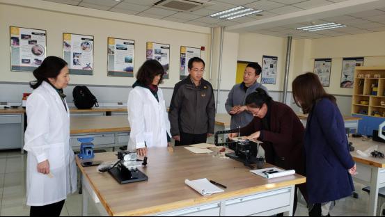 (教研活动)计算机组教研活动-机床培训164.png