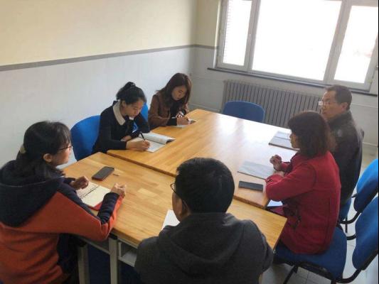 (教研活动)计算机组教研活动-机房运行圆桌会议318.png